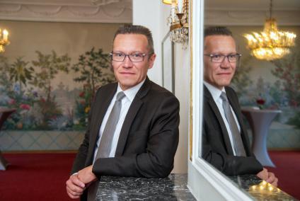 Photographe Portraits Corporate Luxembourg
